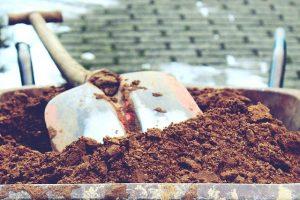 Comment monter un abri de jardin métallique ?