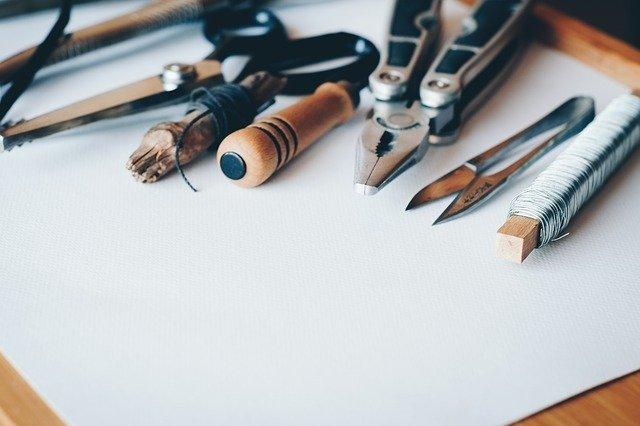 7 outils indispensables que tout amateur de bricolage devrait posséder