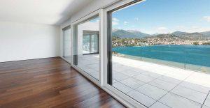 Profitez des meilleures poses de fenêtres, de volets, de châssis et de plusieurs autres accessoires en toute sécurité sur Sunsto