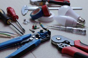 Comment choisir un électricien à Lille