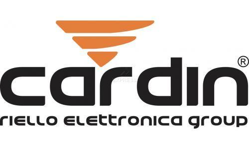 Nos conseils pour choisir une télécommande de portail Cardin pour son système de motorisation