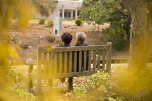 Read more about the article Vieillir à domicile : comment adapter les logements pour personnes âgées ?