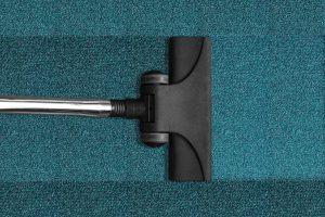 Read more about the article Comment utiliser un nettoyeur à vapeur pour nettoyer votre maison sans produits chimiques