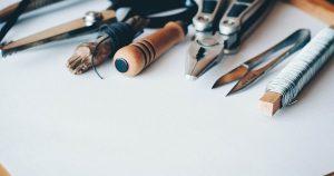 Read more about the article Comment faire du bricolage le dimanche?