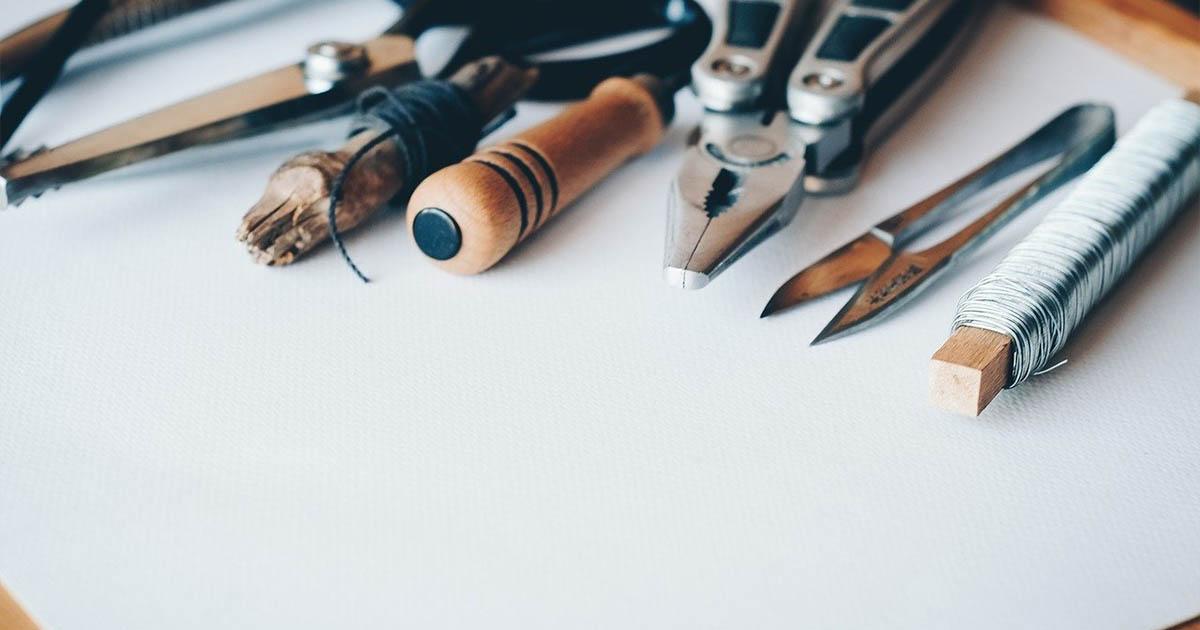 You are currently viewing Comment faire du bricolage le dimanche?