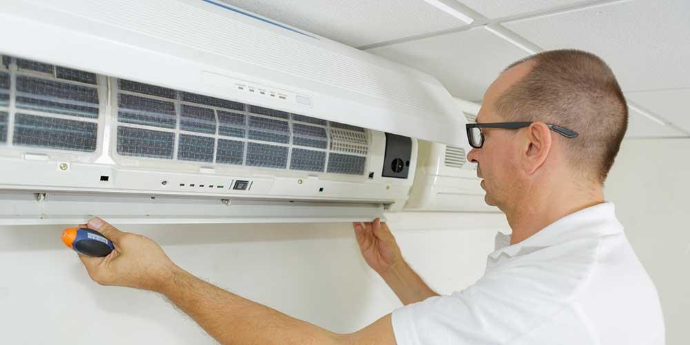 Quel modèle de climatisation choisir quand on vit à Nîmes ?