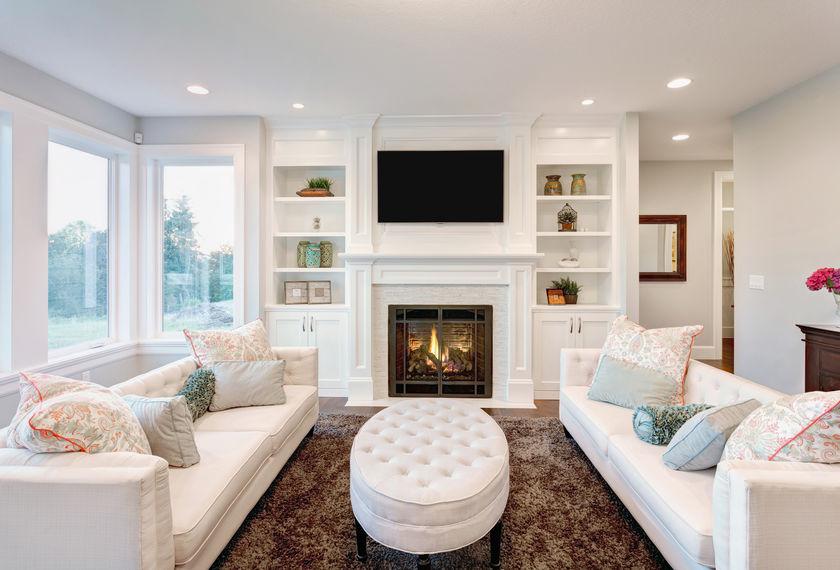 Quelles sont les différentes astuces de décoration tendance?