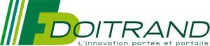La marque Doitrand pour votre projet de motorisation