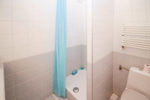 Read more about the article Oh mon rideau, la plateforme pour des rideaux de douche originaux ?