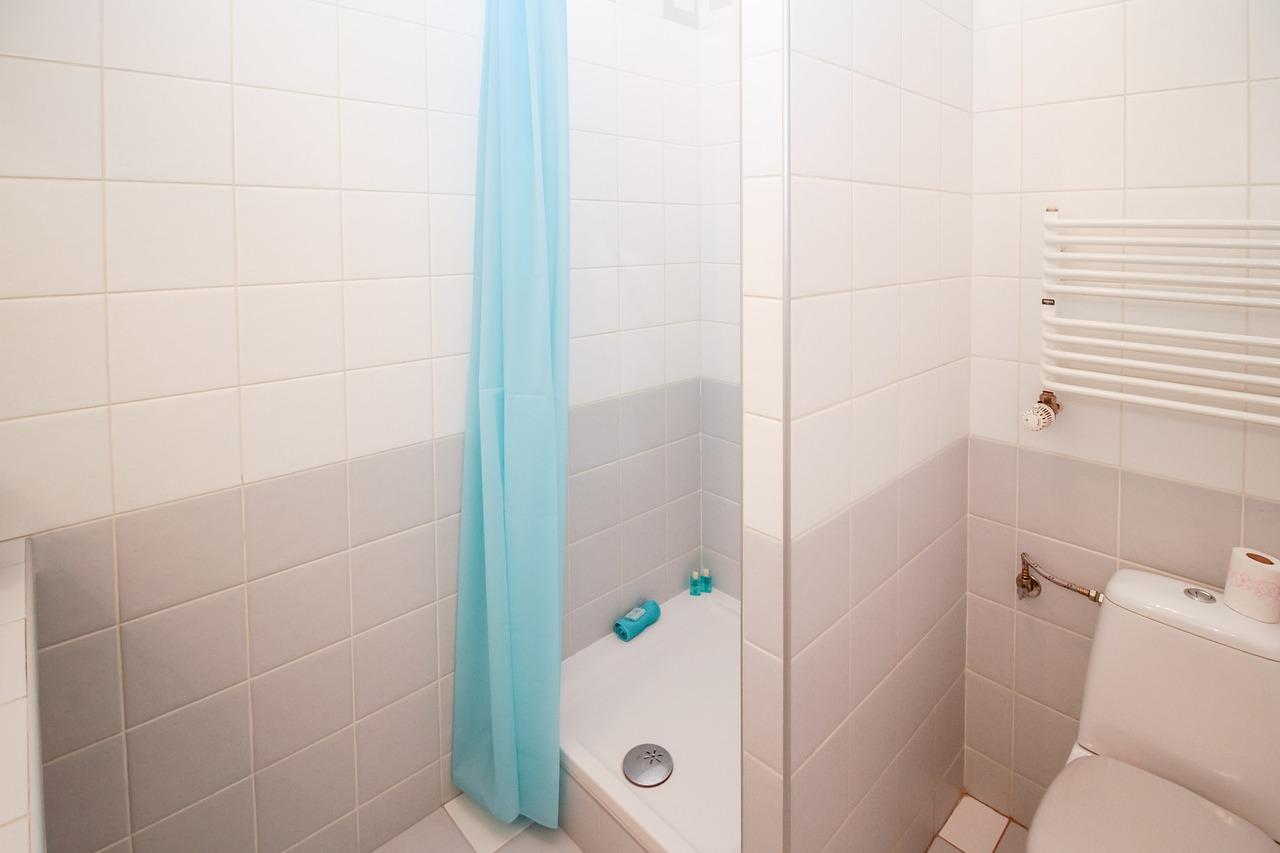 Oh mon rideau, la plateforme pour des rideaux de douche originaux ?