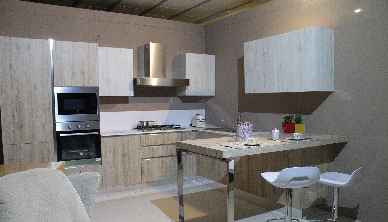 Read more about the article Comment garantir la sécurité et l'hygiène dans une cuisine ?