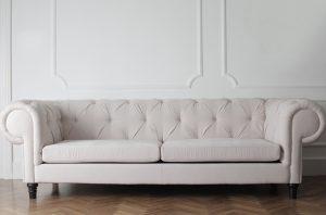 Read more about the article Comment choisir un canapé?