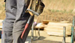 Read more about the article Connaissez vous les métiers des artisans ?