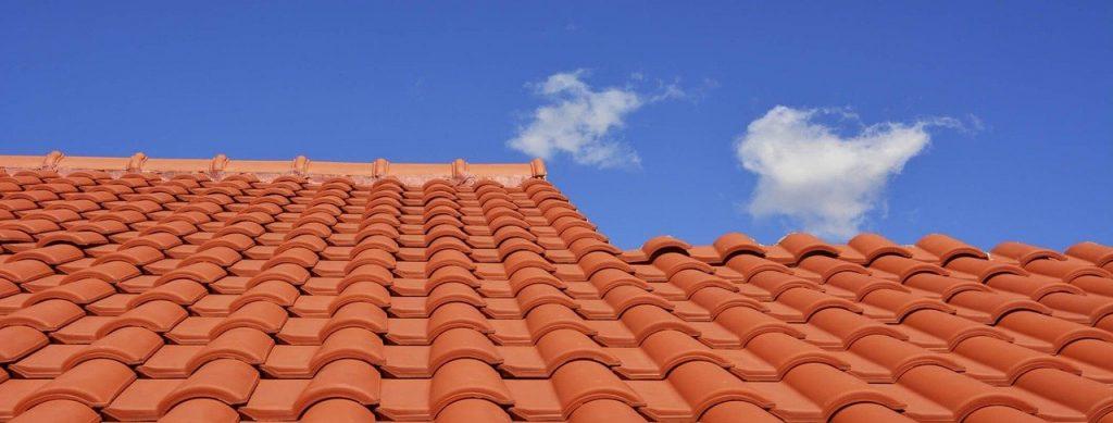 L'entretien de sa toiture, est-ce si important en Savoie