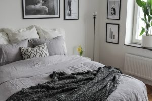 Read more about the article Pourquoi acheter et comment choisir son linge de maison de luxe
